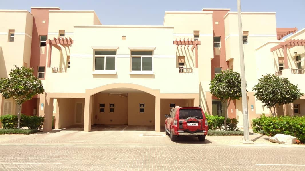2 DEAL OF THE WEEK POOL VIEW 2 BHK TERRACE UNIT ONLY 50K