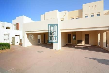 تاون هاوس 3 غرف نوم للبيع في ريم، دبي - VERY GOOD OFFER in Dubai Land Mira Oasis 3 bed Villa