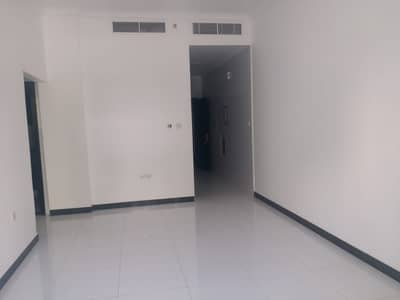 1 Bedroom Apartment for Rent in Al Rashidiya, Ajman - 1 Bedroom Hall Apartment For rent In Ajman Al Rashidiya 3