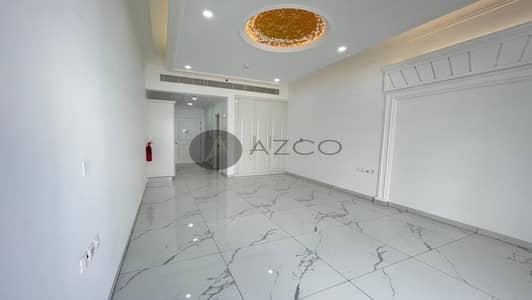 Studio for Rent in Arjan, Dubai - Luxury Living | Premium Finishing | Modern Amenities