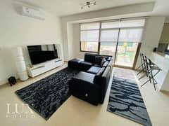 Hayat Townhouses |3 bedroom |Single Row  location