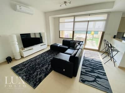 3 Bedroom Villa for Sale in Town Square, Dubai - Hayat Townhouses 3 bedroom Single Row Great location
