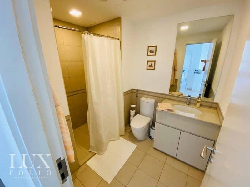 14 Hayat Townhouses 3 bedroom Single Row Great location