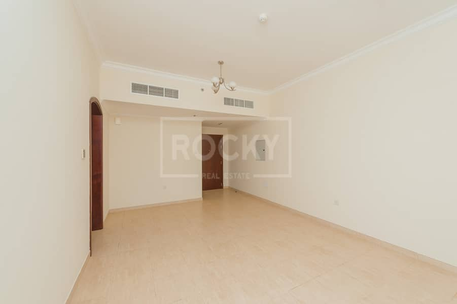 2 Reduced Rent | 13 Months | Multiple Chqs | Family Only