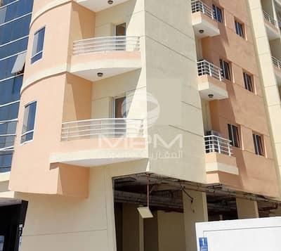 2 Bedroom Apartment for Rent in Al Qusais, Dubai - 45 Days Free   No Commission   Balcony   Pool