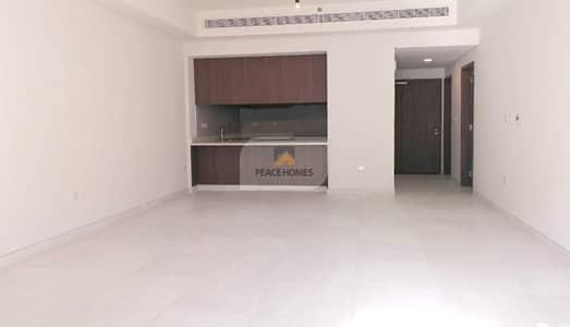 فلیٹ 3 غرف نوم للايجار في مدينة ميدان، دبي - شقة في ريزيدينس 1 ميدان أفينيو مدينة ميدان 3 غرف 110000 درهم - 5095705