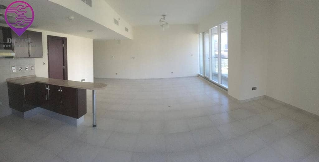 Extra Large | Bright 1Bedroom | Arch Tower