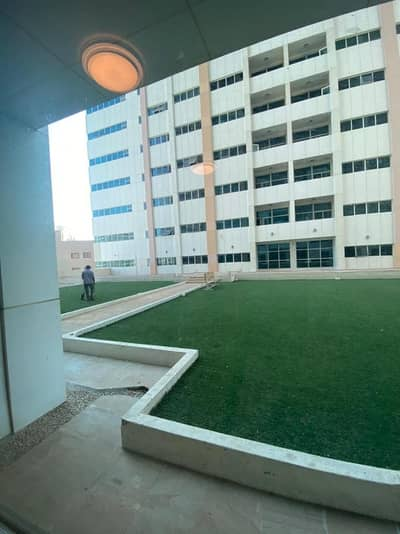 1 Bedroom Flat for Sale in Al Rashidiya, Ajman - Apartment for sale in Ajman One Towers, excellent location, close to all services