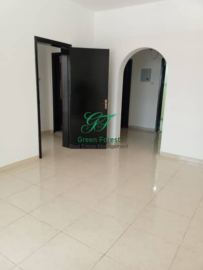 Beautiful One Bed room Apartment along Wardrobes
