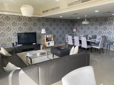 4 Bedroom Townhouse for Sale in Muwaileh, Sharjah - Hot Deal | Corner Townhouse | Phase 2