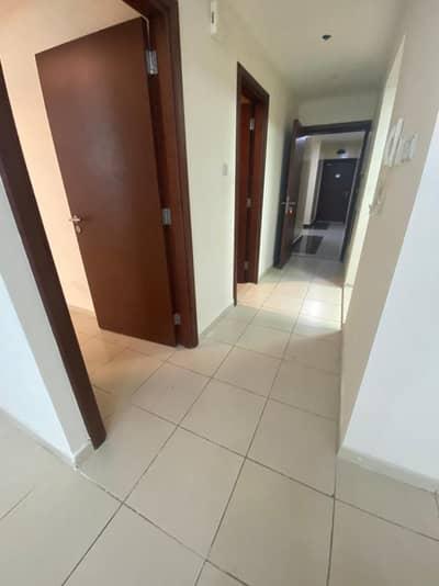 1 Bedroom Flat for Sale in Al Rashidiya, Ajman - Apartment for sale for