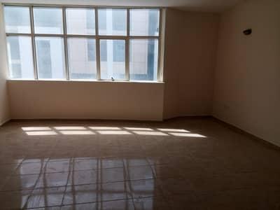 شقة 2 غرفة نوم للايجار في مدينة محمد بن زايد، أبوظبي - TWO-ROOM APARTMENT , A HALL , 3BATHROOMS,KITCHEN