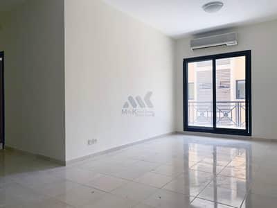 فلیٹ 2 غرفة نوم للايجار في رأس الخور، دبي - شقة في رأس الخور الصناعية 3 رأس الخور الصناعية رأس الخور 2 غرف 38000 درهم - 5095795
