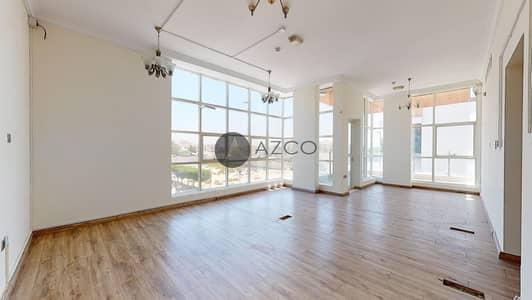 5 Bedroom Villa for Rent in Al Barsha, Dubai - Ramadan Offer | Price Reduced | Private Pool
