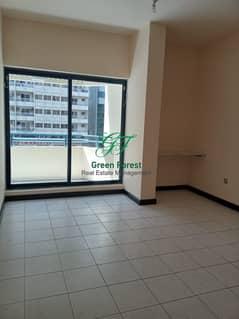 شقة في شارع حمدان 2 غرف 59999 درهم - 5095837