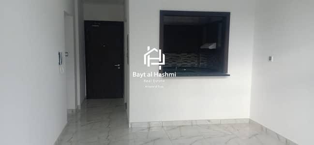 1 Bedroom Apartment for Rent in Al Furjan, Dubai - Hot Offer!! 1 MONTHS FREE !! 1 Bedroom w/ Balcony