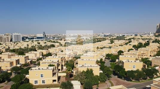 فلیٹ 1 غرفة نوم للايجار في واحة دبي للسيليكون، دبي - 1 Bedroom | Close Kitchen | 30K 13 Months