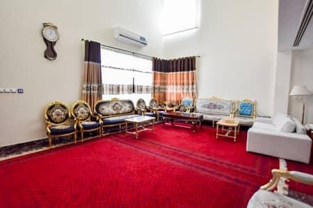 فیلا 6 غرف نوم للبيع في الصفوح، دبي - Exclusive | Freehold | with Elevator | 6 Bedroom Villa