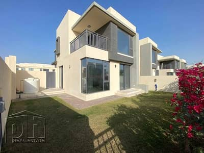4 Bedroom Villa for Sale in Dubai Hills Estate, Dubai - Single Row   Motivated Seller   Type 2E.