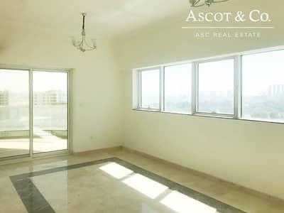 فلیٹ 2 غرفة نوم للبيع في دبي مارينا، دبي - 2 BHK   Mid Floor   Motivated   VOT  ZEN