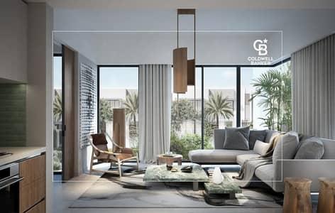 فیلا 3 غرف نوم للبيع في ذا فالي، دبي - Resale Villa I Negotiable I Pay after Moving in