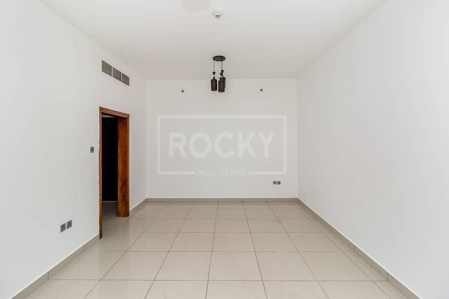 Ready to Move | Higher Floor | 1 Bed | Dubai Marina