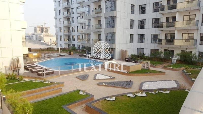 Premium | Eco Friendly Pool Access | 3 Bed Apartment