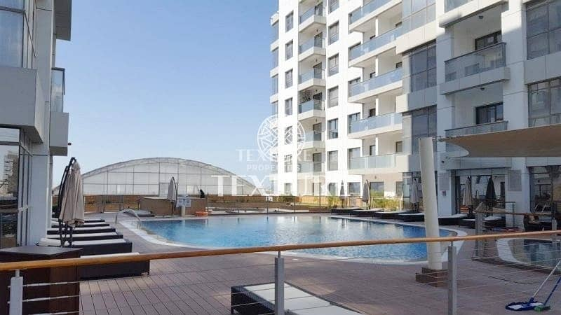 15 Premium | Eco Friendly Pool Access | 3 Bed Apartment
