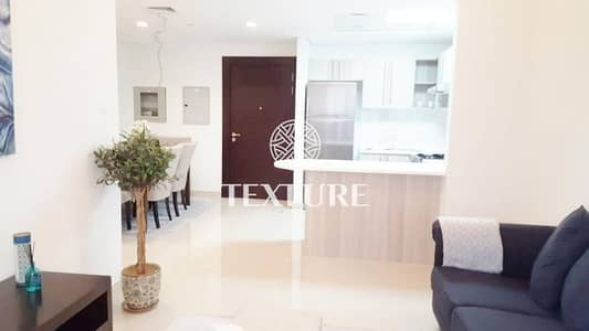3 Bedroom Flat for Rent in Arjan, Dubai - Brand New | Echo Friendly | High-End 3 Bed Apartment