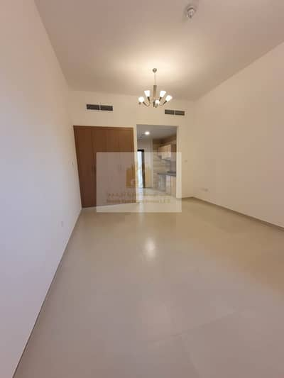 Studio for Rent in Al Quoz, Dubai - 22K ONLY STAFF ACCOMMODATION | STUDIO