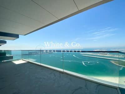 4 Bedroom Flat for Sale in Jumeirah Beach Residence (JBR), Dubai - GENUINE LISTING - 4 BEDROOM - NO COMMISSION
