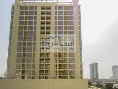 شقة 2 غرفة نوم للايجار في البرشاء، دبي - EXCLUSIVE OFFER FOR TWO BHK FLATS WITH TERRACE AND  BALACONY IN HORIZON BUILDING - DUBAI WITH 1 FREE MONTH  & 1 PARKING.
