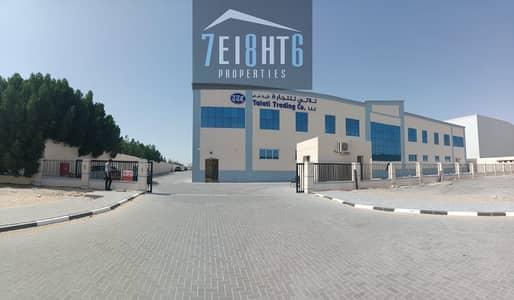 Warehouse for Rent in Dubai Internet City, Dubai - 6