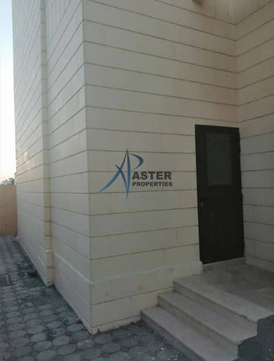 4 Bedroom Flat for Rent in Al Bahia, Abu Dhabi - BRAND NEW 4 BHK APARTMENT FOR RENT IN AL BAHIA
