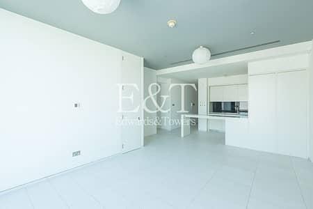 شقة 1 غرفة نوم للايجار في مركز دبي المالي العالمي، دبي - Large Apt | Gate Avenue View | High Floor