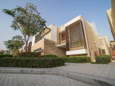 فیلا 4 غرف نوم للبيع في مدينة محمد بن راشد، دبي - Luxurious 4 Bedroom Villa Mansion in MBR City