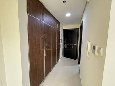 Studio for Rent in Jumeirah Village Circle (JVC), Dubai - Studio burj residence  | 15th days free | Best Price