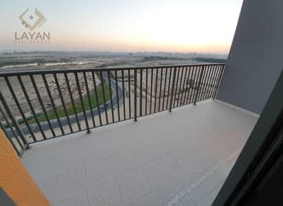 شقة 2 غرفة نوم للايجار في مدينة دبي للإنتاج، دبي - Closed Kitchen I Storage room I 2 parking spaces