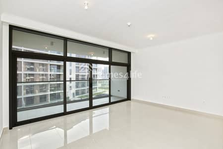 فلیٹ 2 غرفة نوم للبيع في دبي هيلز استيت، دبي - Perfect Home| Community Living| Best View