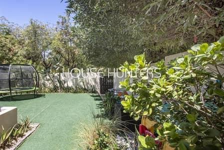 3 Bedroom Villa for Sale in Arabian Ranches, Dubai - Exclusive   Type 3M   Single Row   Great location!