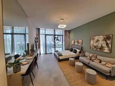 Floor for Sale in Dubai Sports City, Dubai - FULL FLOOR FOR SALE | GOLFCOURSE VIEW | LUXURIOUS FINISH