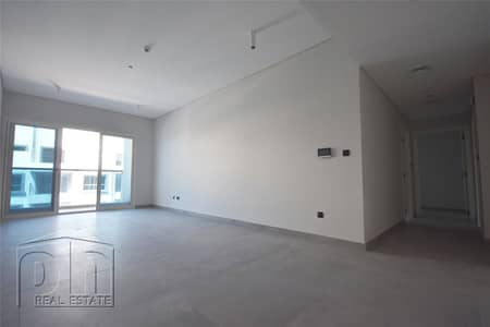 3 Bedroom Apartment for Rent in Jumeirah Village Triangle (JVT), Dubai - 3 Beds + Maids | Exclusive | High End
