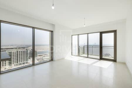 شقة 3 غرف نوم للبيع في ذا لاجونز، دبي - Brand New   Full Skyline View 3 Bedrooms