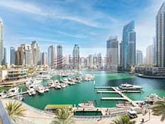 Vacant   Luxury Waterfront Villa  Motivated Seller
