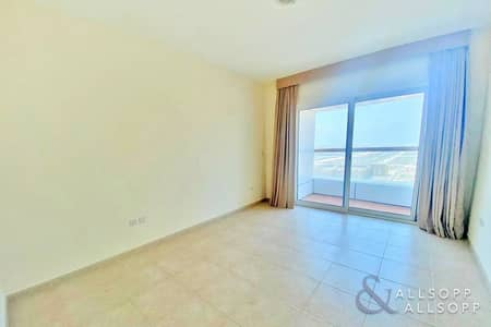 1 Bedroom Apartment for Sale in Dubai Marina, Dubai - Exclusive | 1 Bed | Full Sea View l Vacant