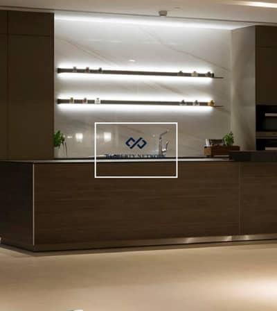 شقة 3 غرف نوم للبيع في نخلة جميرا، دبي - W RESIDENCES DUBAI - THE PALM APARTMENTS