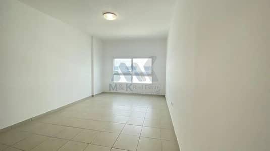 شقة 1 غرفة نوم للايجار في الكرامة، دبي - شقة في بناية همسة A الكرامة 1 غرف 46000 درهم - 5096620