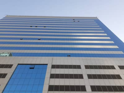 Office for Rent in Muwaileh, Sharjah - BUDGET OFFICE FOR RENT JUST 5000 PER YEAR