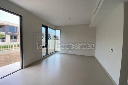 تاون هاوس 3 غرف نوم للايجار في دبي هيلز استيت، دبي - Brand new   Extraordinary 3BR   Near Park