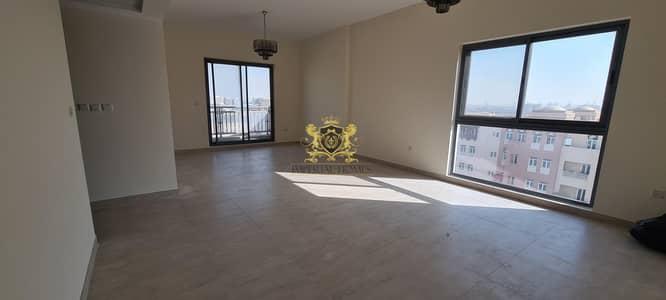 2 Bedroom Apartment for Rent in Al Furjan, Dubai - Chiller Free| 2 Bed | Balcony | Car Parking | Azizi Liatris